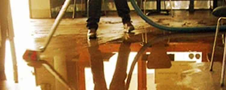 Best Flood Damage Restoration Kaleen