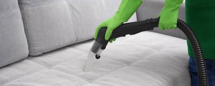 Best Upholstery Cleaning Kaleen